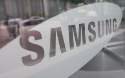 삼성, 반도체 연간 매출로도 인텔 제치고 1위할 듯… 24년 만에
