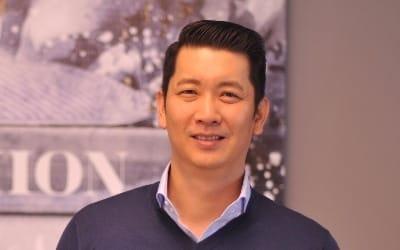 """CTK코스메틱스 """"재고·차입금 없는 화장품 플랫폼 기업"""""""