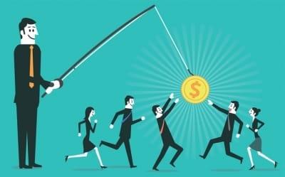 올해 부진했던 IPO 시장…남은 '대어'로 만회할까