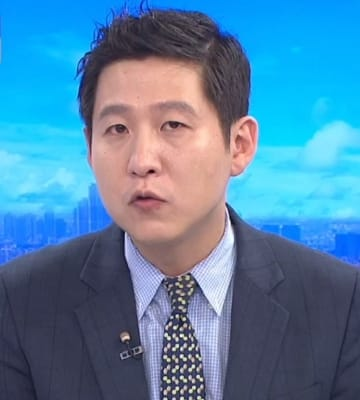한화 이동현, 누적수익률 50% 돌파…'나라케이아이씨' 땡큐