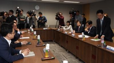 미 무역위 세이프가드 권고…삼성·LG 세탁기 120만대 수출 초과시 50% 관세