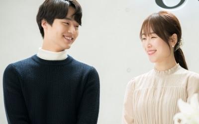 종영 '사랑의 온도' 서현진♥양세종, 꽉 막힌 해피엔딩