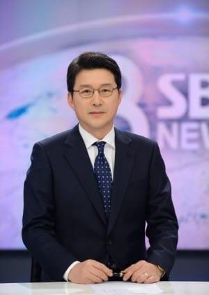 SBS 홈페이지