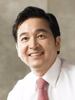 심재철 자유한국당 의원