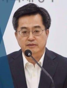 김동연 부총리 / 사진=MBN 방송화면