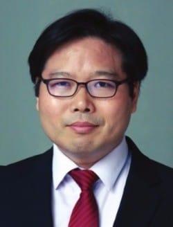 유영식 한국조사기자협회장