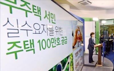 '청년 우대형 청약통장' 금리우대·비과세…만 19세도 전세대출 가능