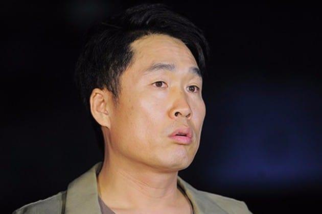 이창명 /텐아시아 제공
