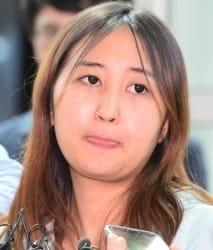 경찰, '최순실 딸' 정유라 집 피습 괴한 구속영장 신청