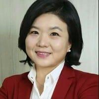 류여해 자유한국당 최고위원