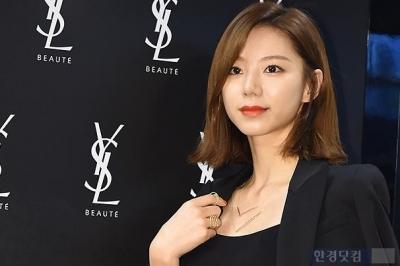 삼성서울병원, 박수진 특혜 논란에 황당한 해명 … 네티즌