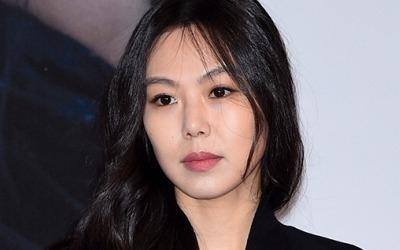 '밤의 해변에서' 김민희, 베를린 이어 히혼영화제 여우주연상