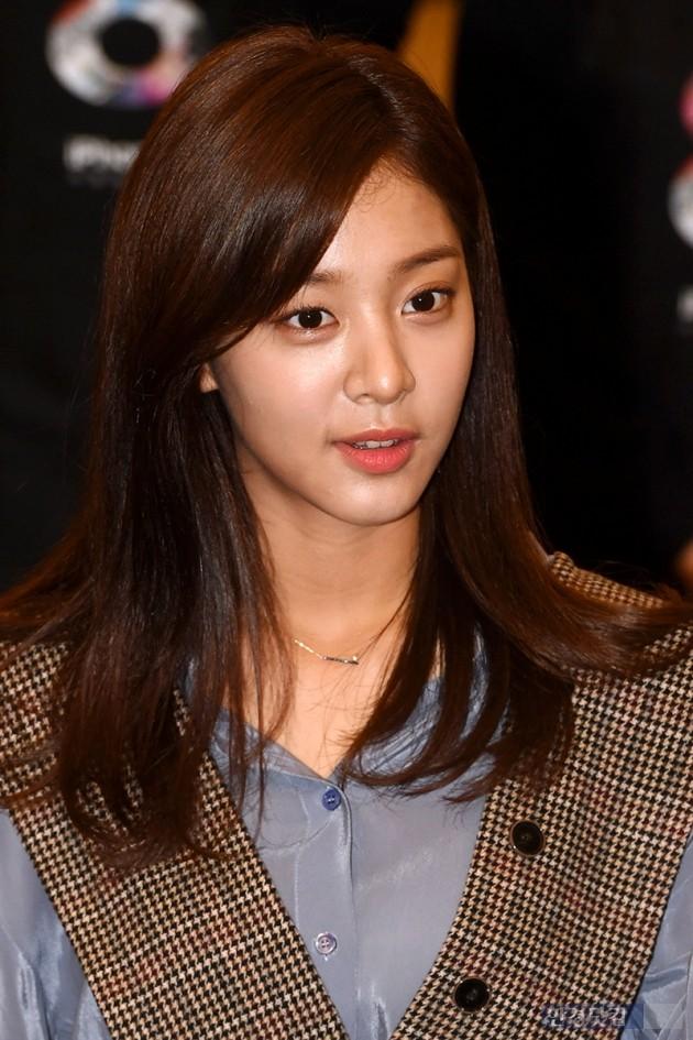 배우 설인아 / 사진=최혁 기자