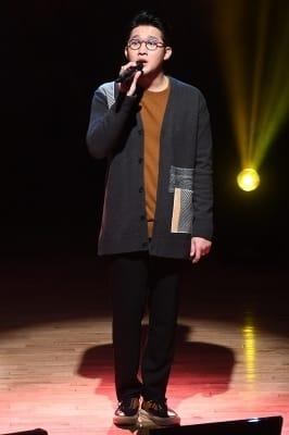 어반자카파 박용인, '독보적인 목소리'