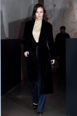 손태영, '우아한 그녀~'
