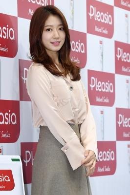 박신혜, '단아한 모습에 시선강탈~'
