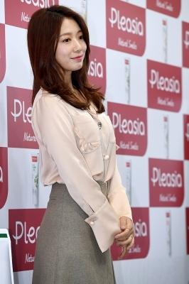 박신혜, '볼수록 아름다운 그녀~'