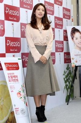 박신혜, '우아한 분위기 여신'