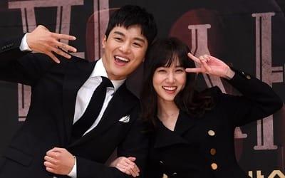 첫 법원 드라마 '이판사판'…재미+의미 두 마리 토끼 잡기