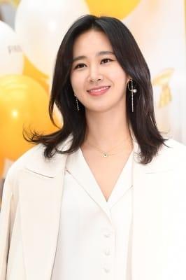 소녀시대 유리, '우아함 돋보이는 미모~'