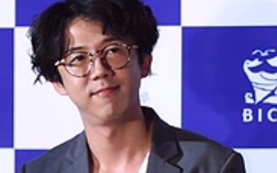 '특수 폭행 혐의' 개그맨 신종령, 징역 10월 집행유예 2년