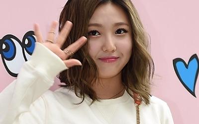 미쓰에이 민, JYP 떠난다…소속사 측