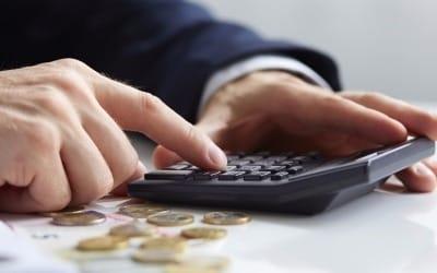 금리인상, 대출자 부담 커져…대출금리 얼마나 오를까