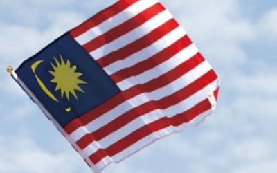 코웨이·OCI·SK플래닛…말레이 시장 공략 '통했네'