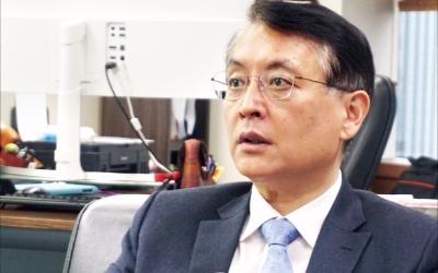 """""""말기암 환자 치료 돕는 항암바이러스… 항암제 패러다임 바꿀 것"""""""