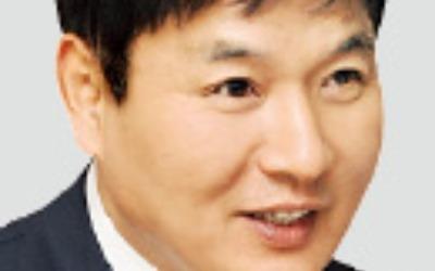 무학, 하이트진로 마산공장 품나