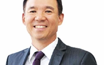 넥슨의 지주회사 NXC, M&A '실탄' 쌓고 조직도 확대… 김정주의 '영토 확장' 재개되나