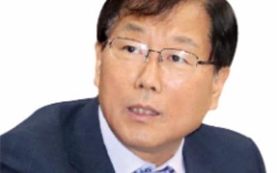 윤후덕 민주당 예결위 간사