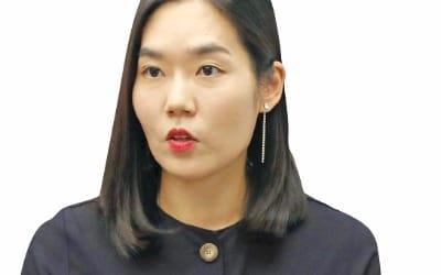 """박수민 삼성자산운용 ETF 연구원 """"안정성·수익성 갖춘 자산배분형 ETF 매력"""""""