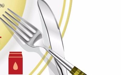 '성장 레시피'로 입맛 되살린 음식료주
