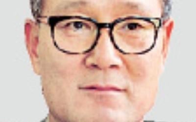 이준용 명예회장, 포항 지진 10억 기부