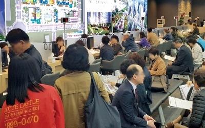 문턱 높아진 서울 청약… '뉴 스테이'가 뜬다