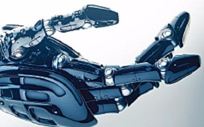 """""""AI·IoT로 무장한 로봇의사가 직접 수술하는 시대 곧 온다"""""""