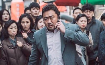 '최장 추석 연휴' 특수에 10월 영화관객 첫 2000만명 돌파