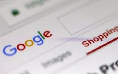 '세금 공개' 네이버 공세에 구글 '침묵'…언쟁 정체 국면