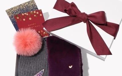 패션기업 한섬, 온라인 단독 상품 선보인다