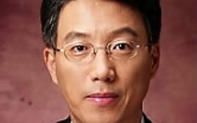 휴맥스, 네이버 계열사서 일단 제외… 공정위에 행정소송