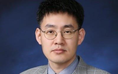 서울대 공대, IoT 핵심기술 개발… 국내 기업에 기술 이전