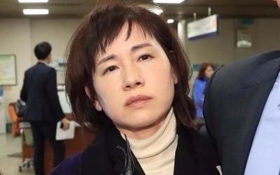 '이대 학사비리' 사건 대법원 간다…이인성 교수 상고