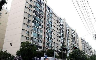 올해 세종시 아파트값 가장 많이 올랐다…서울 제쳐
