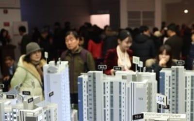 """청약저축 다시 '귀한 몸'… 청년·신혼부부 """"공공주택 공략을"""""""