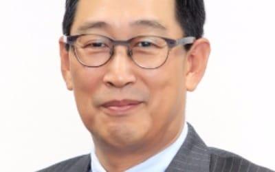 LG하우시스 임원인사… 민경집 부사장 대표이사 선임