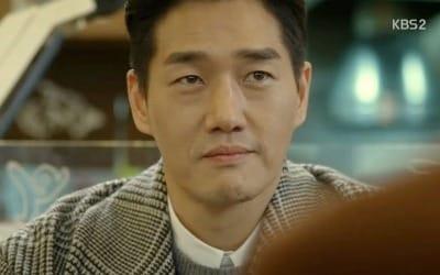 '매드독' 자체 최고 9.7%로 종영…호평 속 유종의 미