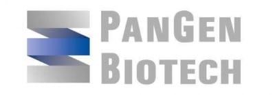 팬젠, CJ헬스케어와 공동 연구 및 위탁생산 계약 체결