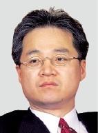 """KTB투자증권 """"긴급이사회서 경영현황만 논의…원만한 마무리"""""""
