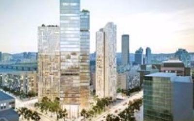 낡은 공장·백화점 헐고 아파트, 부동산 '컨버전 시장' 커진다